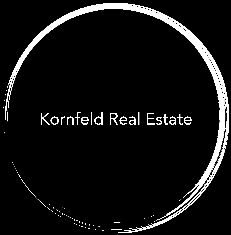 Kornfeld Real Estate LLC